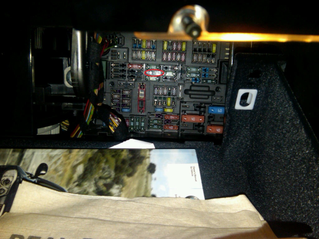 o2sensor_fusepanel is the o2 sensor heater circuit fuse protected? bmw x3 fuse box at reclaimingppi.co